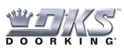 DKS Logo