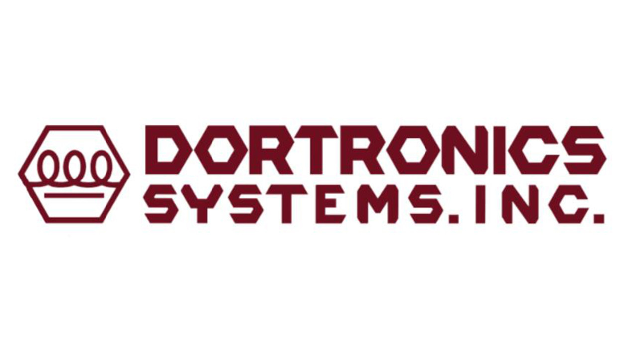 Dortronics_Logo.572906fc921f1