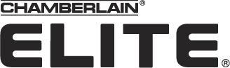 chamberlain-elite-logo