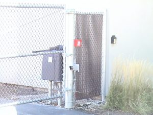 tivol's gate 2