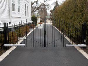 Kenilworth gates 4 (1)