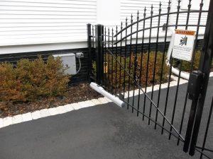 Kenilworth gates 5 (1)