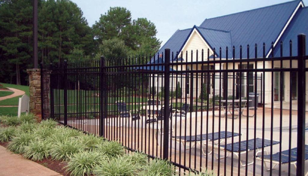 iron fence (1)