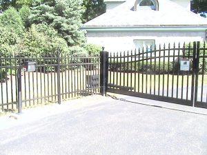 pearl's gates 2