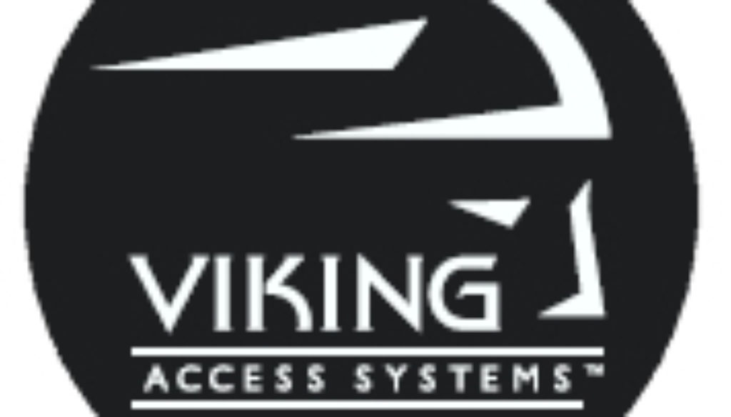 viking_logo_large