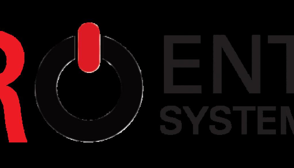 Pro Entry Logo