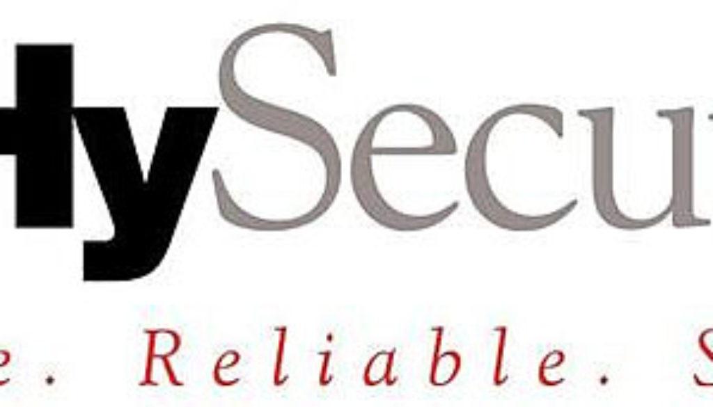 HySecurity-logo